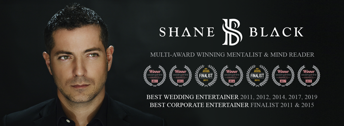 Shane-Black-Mentalist-Wedding-Corporate-Entertainer