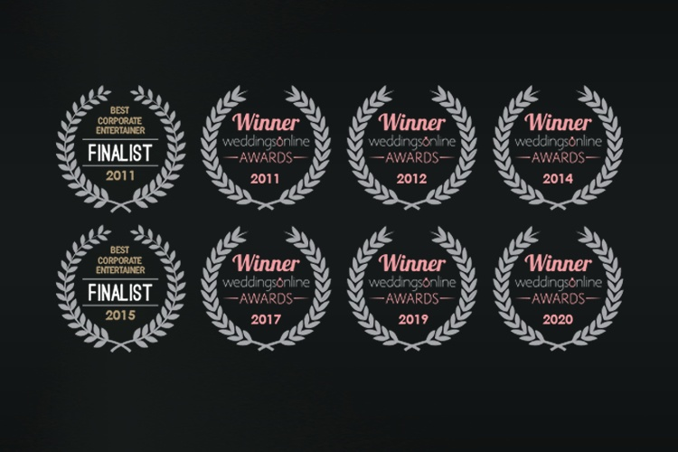 Shane Black Mentalist Web Banner
