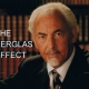 The Berglas Effect - Shane Black Mentalist Blog